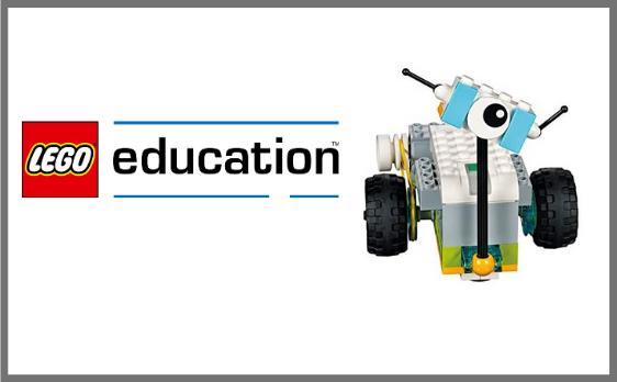 Lego Education Kazanımları