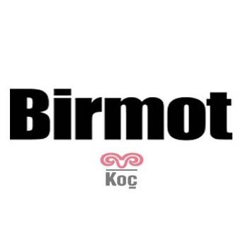 birmot