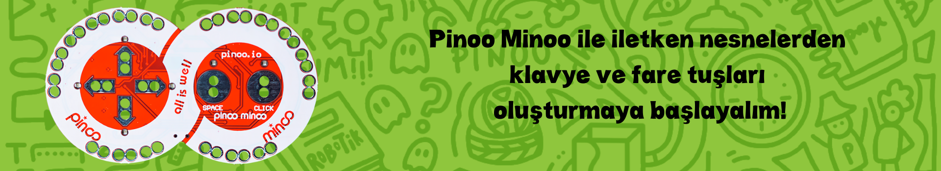 Pinoo Minoo