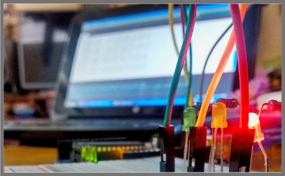 Arduino ile Kodlama