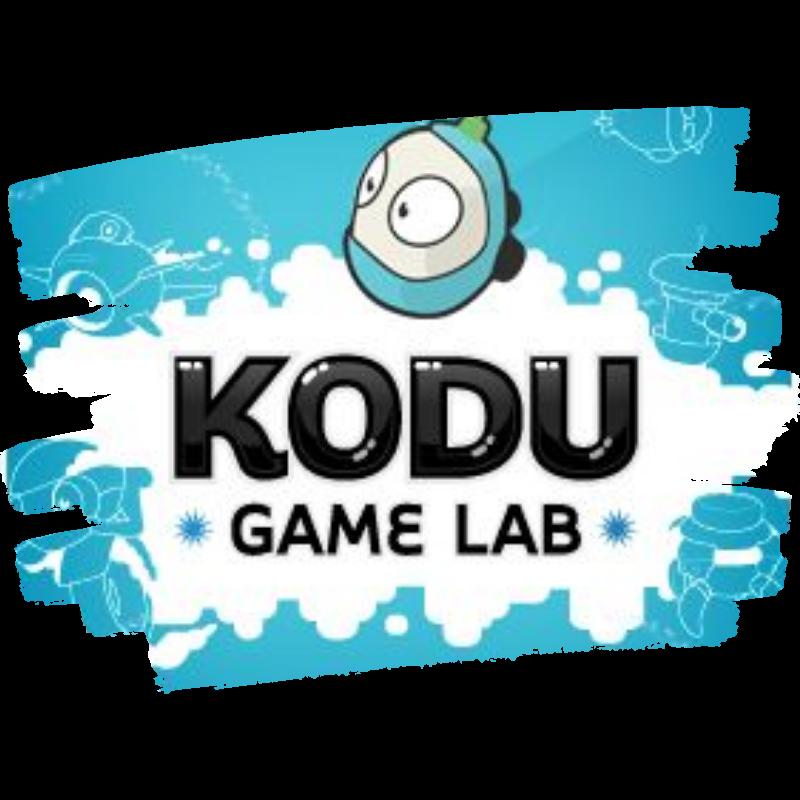 Kodu Game Lab'le Oyun Tasarlama