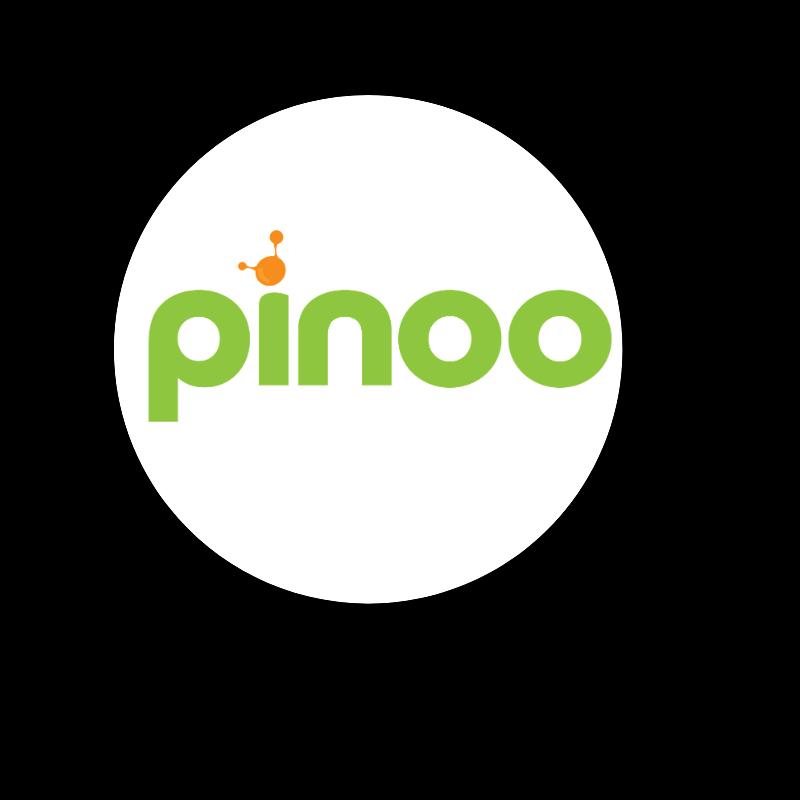Pinoo