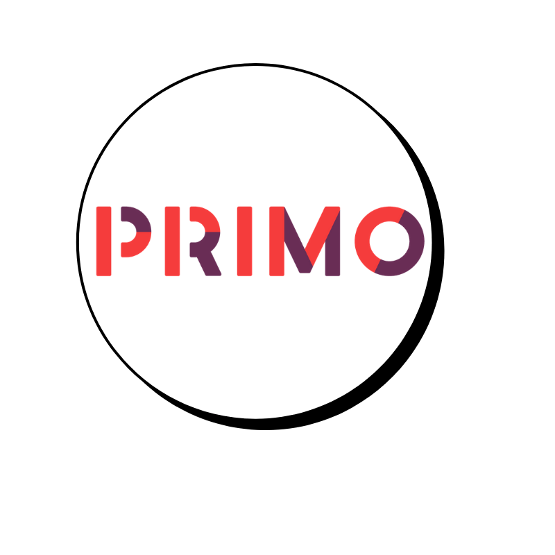 Primo-Cubetto