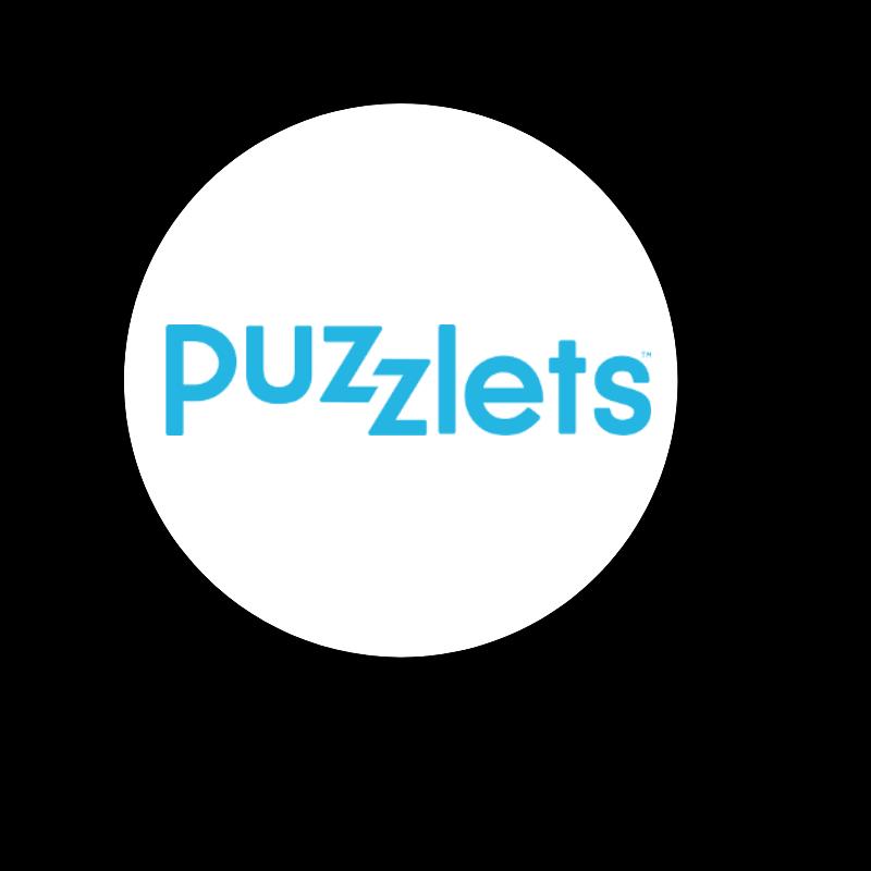 Puzzlets