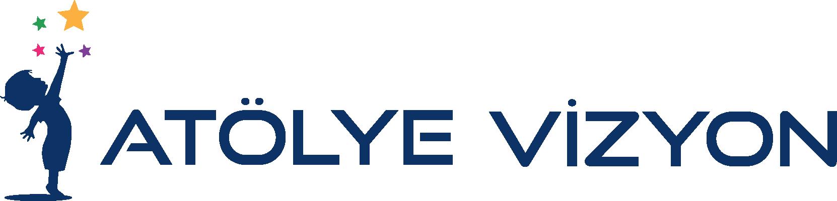 Atölye Vizyon logo