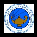 Türk Üniversiteli Kadınlar Derneği