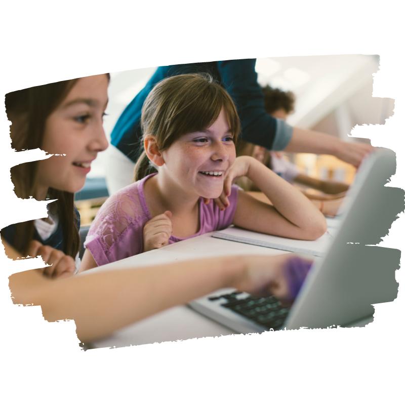 Kod Yazmayı Öğrenmek Öğrenciyi Daha Başarılı Yapar Mı