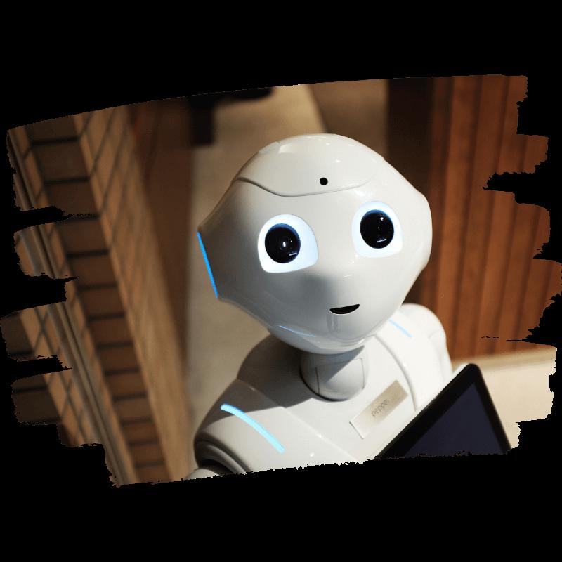 Robotik