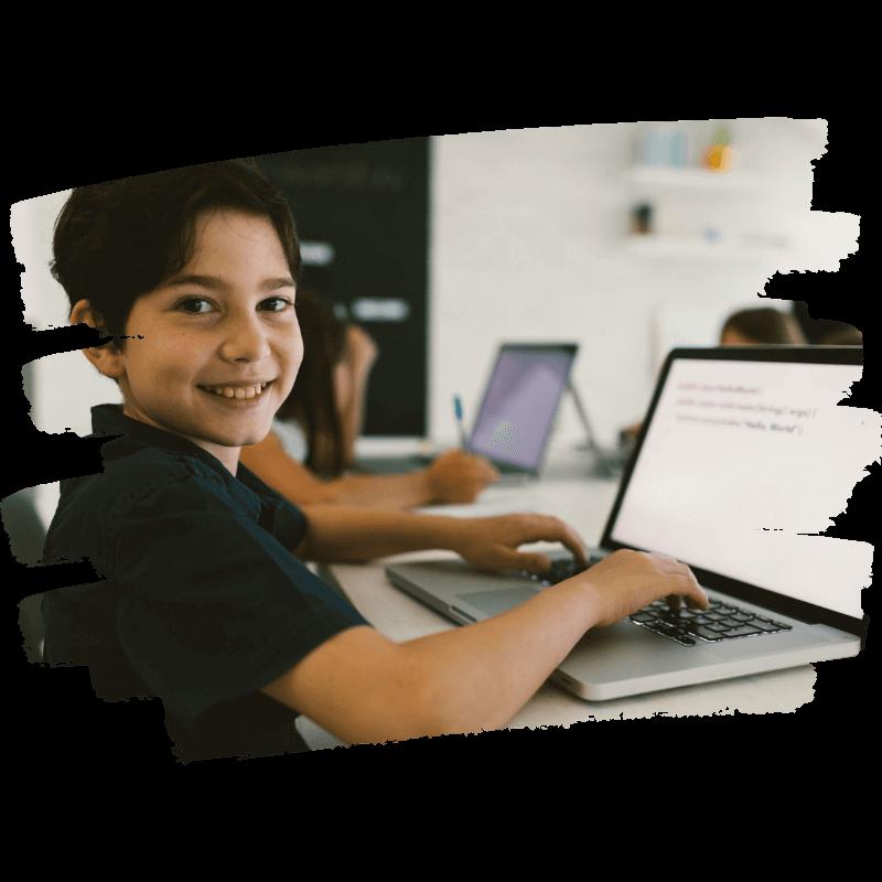 çocuklara kodlamayı nasıl öğretmeliyiz