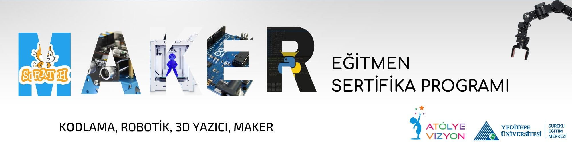 kodloma-robotik-maker-egitimi