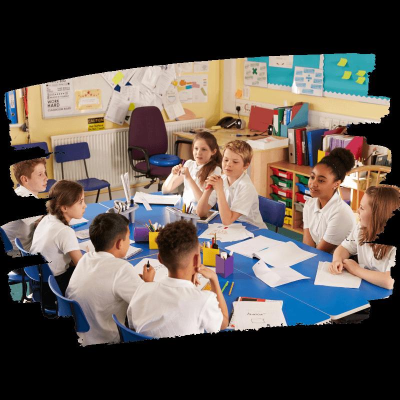 Maker Hareketi ve Okullar